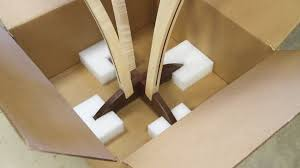 How to Ship Furniture Philip Morley Furniture