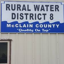 McClain County Rural Water District #8 - Home | Facebook Mcclain Trailers Facilities Boat Utility First Gear 103005 Galion Inc Mack Granite Heavyduty Dump Annual Report 2018 Mclane Dothan Is Expanding Its Grocery Distribution Center 2001 Rd600 Tandemaxle 500gvw Diesel Rolloff Truck W 8 Lance Engineer Bnsf Railway Linkedin Dump Trucks For Sale Greg Gregmcclain Twitter Missouri Legal Directory Pages 1001 1050 Text Version Fundraiser By Voiceactivated Freight App System Co Celebrating Our 20th Anniversary Bridge