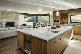 cuisine usa cuisine bois et maison design sibfa com