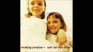 Machina Smashing Pumpkins Download by The Smashing Pumpkins Cherub Rock Demo Youtube