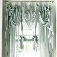 Jcpenney Green Sheer Curtains by Jcpenney Sheer Curtain Panels Home Collection Curtains Shower U2013 Muarju
