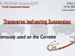 Truck Suspension Repair Anaheim - Truck Shocks And Struts Repair ... 2019 New Hino 268a Air Brake Spring Ride At Industrial Power Klein Auto Truck Houston Tx Texas Transmission Repair Box 18004060799 Roof Cable Roll Up Overhead Garage Door Repair Openers Paired Installed Discover Myrtle Beach Rear Leaf Spring Shackle Bracket Kit Set For 9904 Ford F150 Dump Specialist In Orlando Call 407 246 1597 Today Icons Vector Collection Filled Stock 768719185 Installing Dorman Shackles Hangers On A Chevygmc Hendrickson Suspension Parts And Service Abbotsford Bc R H Inc Best Image Kusaboshicom