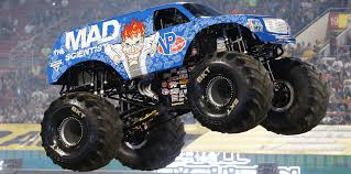 First Ever Front Flip With A Monster Truck ! - Badchix Magazine Top 3 Legendary Cars From Sema 2017 Carsguide Ovsteer Mopar Muscle Monster Truck To Hit Circuit In 2014 Truckin Male Sat On Wheel Of Slingshot Monster Truck Add Scale The Ivanka Trump Twitter Epic First Show With Day Ever Stock Seen Gravedigger Last Night At Jam Album Imgur I Loved My First Rally Kotaku Australia Tour Coming Lincoln County Fair Sunday Merrill Trucks Gearing Up For Big Weekend Vanderburgh The Grave Digger By Megatrong1 Fur Affinity Dromida With Fpv Review Big Squid Rc Car And