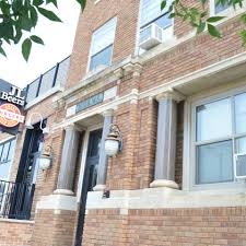 100 Riverpark Apartment Community Bismarck North Dakota Facebook