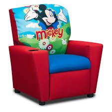 Mickey Mouse Clubhouse Rocking Chair | Creative Home Furniture Ideas Rocking Chair Bear Disney Wiki Fandom Powered By Wikia Mickey Mouse Folding Moon For Kids Funstra Armchair Toddler Upholstered Desk Hauck South Africa Baby Bungee Deluxe With Sculpted Plastic Adirondack Glider Cypress Chairs Princess Chair In Llanishen Cardiff Gumtree Airline Walt Signature Cory Grosser Associates Minnie All Modern Cute Baby Childs Shop Can You Request A Rocking Your H Parks Moms