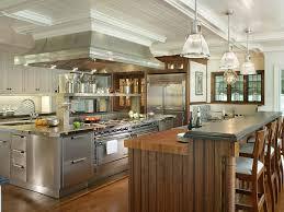 gourmet kitchens hgtv