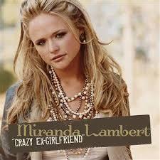 Bathroom Sink Miranda Lambert Writers by Miranda Lambert Lyrics