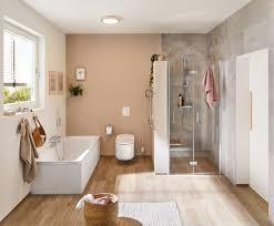 badezimmer beleuchtung ideen tipps für ideales bad licht