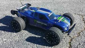 Traxxas Rustler The Best Traxxas Rc Cars You Need To Know ... Best Rc Trucks With Reviews 2018 Buyers Guide Prettymotorscom Latrax Super Stadium Truck Sst 760441 118 Non Traxxas 110 Slash 2 Wheel Drive Readytorun Model Electrix Circuit 110th Page 3 Tech Forums Neobuggynet Offroad Car News Wikipedia Ecx Amp Mt Rtr Monster Review Big Squid And 10 Youtube Bashing Vs Racing Action Rc Frenzy All Things Who Wants To Buy An Electric Losi Xxx