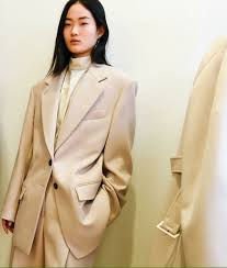long oversized blazers 2017 autumn u0027s it trend u2013 the fashion tag blog