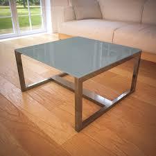 glasplatte für tisch kaufen tischplatten aus glas nach maß