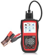 Amazoncom Autel AL539B AutoLink OBD2 Code Reader Diagnostic Tool