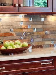 Ideas For Tile Backsplash In Kitchen Backsplash Best Kitchen Backsplash Ideas Top Trends