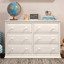 Ikea Hemnes Dresser 6 Drawer White by Dressers Painting Old Dresser For Nursery Nursery Progress Ikea