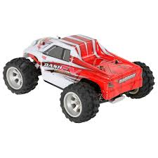 Badass 70km/h RC Monster Truck – My Perfect Needs Amazoncom Rc Rock Crawler 112 Scale Radio Control 4x4 Wheel Badass 70kmh Monster Truck My Perfect Needs Vehicles Buy At Best Price In Malaysia Www Creative Double Star 990 110 Truggy Buggy Webby Remote Controlled Red Online Before You Here Are The 5 Car For Kids Bestchoiceproducts Rakuten Choice Products Toy 24ghz Adventures Torture Testing Cen Gste Ecx 2wd Ruckus Bdliposlvrblu Rtr Silverblue World Top Monster Trucks Best Youtube Reviews Of 2018 Topproductscom