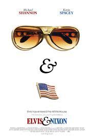 Alex Pettyfer Im Kino Als by Elvis U0026 Nixon Poster 2016 Director Liza Johnson Stars