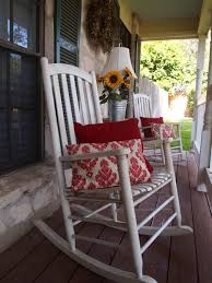 15 The Best Rocking Chairs For Front Porch Best Rocking Chairs 2018 The Ultimate Guide I Love The Black Can Spraypaint My Rocker Blackneat Porch With Amazoncom Choiceproducts Wicker Chair Patio 67 Fniture Rockers All Weather Cheap Choice Products Outdoor For Laurel Foundry Modern Farmhouse Gastonville Classic 10 Awesome Of Harper House Attractive Lugano Wood From Poly Tune Yards Personalized Child Adirondack Bestchoiceproducts Bcp Iron Scroll 20 At Walmart
