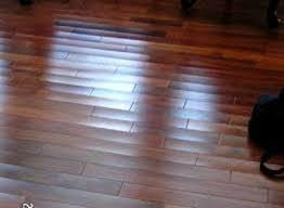 Hardwood Floor Buffing Compound hardwood flooring totta