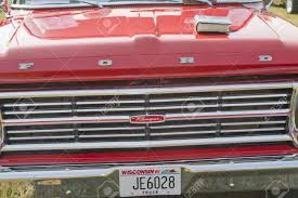 MARION, WI - SEPTEMBER 16: Grill Of 1969 Ford F100 Ranger Truck ... 52016 Ford F150 Chrome 5 Five Bar Radiator Grille Oem New Fl3z Blacked Out 2017 With Guard Topperking Ijdmtoy 4pc Raptor Style 3000k Amber Led Lighting Kit For Chevy Ride Guides A Quick Guide To Identifying 196166 Pickups Announces Changes For 2013 Road Reality Mesh Replacement 30in Dual Row Black Series 2015 Old Truck Grill Photograph By John Puckett Options Page 124 Forum 02014 Camera With Rdsseries 30 Paramount Automotive Grill Letters Enthusiasts Forums 52017 Addicts Traxxas Ripit Rc Cars Trucks Fancing