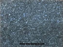 tiles mmg marble granite