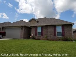 3 Bedroom Houses For Rent In Lafayette La by Frbo Lafayette Louisiana United States Houses For Rent By