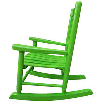 Rockingrocker K031GN Green Child's Rocking Chair/porch Rocker ... Style Selections Wood Rocking Chairs With Slat Seat At Lowescom Jack Post Oak Childrens Patio Rocker Norwegian Chair Chesspatterns 194050s By Per Aaslid Norway For Nursery Parc Rocking Chair 11468 S001 Rocking Chair Black S Bent Bros Antiques Board Outdoor Interiors Resin Wicker And Eucalyptus Brown Grey Seattle Mandaue Foam Song