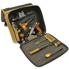 woodworking hand tools amazon co uk