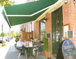 Aristocrat3.jpg Outdoor Ideas Awesome Awning Shades Outdoors Patio Eclipse Awnings Dayton Retractable Kettering Bpm Select The Premier Building Product Search Engine Fabric Afroamerican Woman At Bus Stop Shelter Centre City 58 Best Toldos Images On Pinterest Awning Deck 2451 N Snyder Rd Oh 45426 Recently Sold Trulia Awnings Expert Spotlight Queen Spectrum 30 Photos 18 Reviews Television Service Providers Slide Wire Canopy Retractable Shade For Backyard
