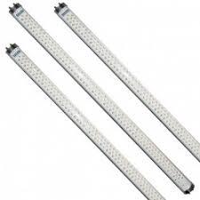 boutique pikenergie néons led basse consommation t5 t8 de 4w à 22w