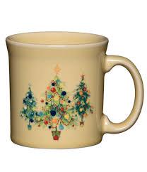 Christmas Tree Shop Bangor Maine by Fiesta Dillards Com