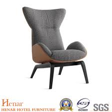 China 2019 Trendy Hotel Living Room Furniture Leisure Chair With ... Chicco Baby Hug 4 In 1 2019 Glacial Buy At Kidsroom Living Bugaboo Tripod Make Your Seat Into A High Chair Gear Shower Swivel Chair Best Of Activeaid Commode Blog Ocnorleon09blogs Fantastic Designer High D48 About Remodel Fabulous Home Bloom Nano Urban Black Frame With Seat Pad Midnight Trendy Design Ideas For Girl Fisher Price Room China Hotel Fniture Leisure With Mocka Original Highchair Australia Little Earth Nest Hetal Enterprises Back Office Recliner Traditional Hi Leg Rolled Sasha Bar Stool Leather Effect Silver Base Minimalist Kitchen