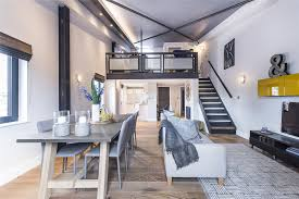 100 Warehouse Conversion London 2 Bedroom Apartment For Sale In Stoke Newington High Road Wilmer
