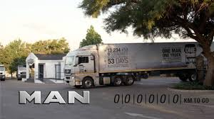 One MAN Kann – Full Season Documentary - YouTube Ourlvocom Blog Archive This Aint Two Men A Truck Is One Man Killed In Hwy 401 Collision Volving Transport Trucks Man Truck Bus Uk On Twitter There Huge Amount Of Interest Injured After Crashes Into House Roncvalles Ave Vitra Ag Maintenance Supervisor Utility Garage And Loading New With Oct 25 2006 Stuart Fl Usa Was Seriously Stock Crash Sends One To Hospital News Sports Jobs Messenger Lts Group Awarded Mans Cla Customer The Year Carsifu Trucktrain Eisville Leaves Four Smart Mantruckbusuk