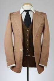 John Richmond Its Only RocknRoll Skirt Pants Jacket Blazer 3 Piece Suit Sz 6 JohnRichmond SkirtandPantsSuit