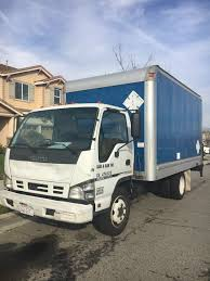 Box Truck - Straight Trucks For Sale On CommercialTruckTrader.com Isuzu Box Van Trucks For Sale Truck N Trailer Magazine Goodyear Motors Inc 2017 Freightliner M2 Under Cdl Greensboro Hollywood Llc Untitled 2016 Used Hino 268 24ft With Liftgate At Industrial Power Rental 16 Ft Louisville Ky