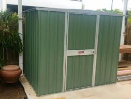 Titan Sheds Ipswich Qld by Brisbane Region Qld Sheds U0026 Storage Gumtree Australia Free