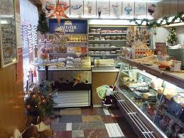gute bäckereien in hohndorf bei stollberg im erzgebirge