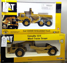 SOLD!!! Caterpillar 1/50 Scale Diecast Construction Models. Cat ... Kids Can Operate Their Own Dump Truck With Cat Cstruction Rc Biggest Dumptruck In The World Caterpillar 797 Youtube Rear 777 Lee Collings Flickr Cat 725a Mod For Farming Simulator 2015 15 Fs Ls Toy State Industrial Yellow 36771 1995 Sold 150 Scale Diecast Cstruction Models Danger Heavy Plant Crossing Sign Dump Truck Beyond Stock Caterpillar Dump Truck D400e Bahjat Ghala Trading Llc 74504 Articulated Adt Price 639679 775f H314 Rigid Trucks Equipment Dw10 This Is One Used 740 Articulated Year 2009