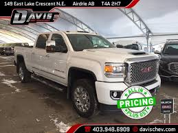 Diesel Trucks For Sale In Calgary, AB - CarGurus Used 2005 Chevrolet Silverado 2500hd For Sale Beville On Don Ringler In Temple Tx Austin Chevy Waco Lovely Duramax Diesel Trucks For In Texas 7th And Pattison 2017 1500 Aledo Essig Motors Replacement Engines Bombers Stops Decline And Takes Second Place Ford F Rocky Ridge Truck Dealer Upstate All 2006 Old Photos Used Car Truck For Sale Diesel V8 3500 Hd Dually Gmc Sierra 2500 Denali Review Sep Classified Dmax Store Buyers Guide How To Pick The Best Gm Drivgline
