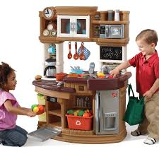 Step2 Lil' Chef's Gourmet Kitchen - Neutral - Step2 - Toys ... Little Tikes 2in1 Food Truck Kitchen Ghost Of Toys R Us Still Haunts Toy Makers Clevelandcom Regions Firms Find Life After Mcleland Design Giavonna 7pc Ding Set Buy Bake N Grow For Cad 14999 Canada Jumbo Center 65 Pieces Easy Store Jr Play Table Amazon Exclusive Toy Wikipedia Producers Sfgate Adjust N Jam Pro Basketball 7999 Pirate Toddler Bed 299 Island With Seating