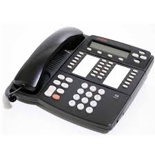 Refurbished-Avaya Merlin Magix 4412D+ Display Phone   Nexhi Avaya 1608i Ip Deskphone Voip Phone 700458532 W Poe Injector Ebay 9608g Voip Icon Global Lot New Run Dlj Telecom And Refurbished Telecommunication Fileavaya 9621 Deskphonejpg Wikimedia Commons We Sell Office In Northern Wisconsin Thedatapeoplecom Nortel 1220 Telephone Icon New Buy Business Telephones Systems Industrial Sets Handsets Find 1100 Series Phones Wikipedia 5410 Digital Handset Pn 7382005 At Amazoncom 1408 700504841 Works With Canadas Headset
