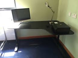 ikea corner desk full size of corner desks for home office ikea