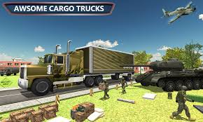Army Cargo Plane Craft: Army Transport Games - Free Download Of ... 3d Stunt Monster Truck Games V22 Trucks To Play For 7006421 Arcade Action Get Destruction Microsoft Store Jam Coloring Pages Mud Pinterest Euro Driver Simulator 2018 Free 12 Apk Download Big Tough Modified Monsters Full Version Game Save 75 On 2 Steam American The Very Best Mods Geforce