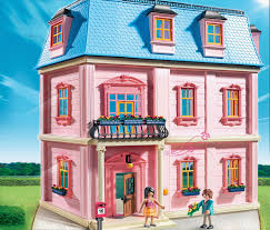 100 Best Dream Houses Build Your Home Game Unique The 17 Dollhouses To Buy For
