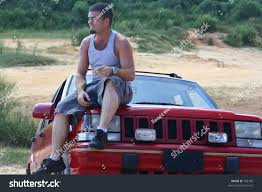 Man Sitting On Truck Looking Around Stock Photo (Royalty Free ... Wheeling Truck Center Volvo Sales Parts Service 2008 Gmc C7500 24ft Refrigerated Straight 1gdk7c1b38f410219 Cheap 4 Wheeler Trailer Find Deals On Line At Rental Virginia2012 Vnl64t670 Used Within 2015 Trend Pickup Of The Year Photo Image Gallery Mob Part 7 Dirty 4x4 Four Mudding Driver Trucker Shirt By Emergency Medical Services Il 2012 Vnl64t670 For Sale With Inc Jeep Knowledge Cardinal Rules For