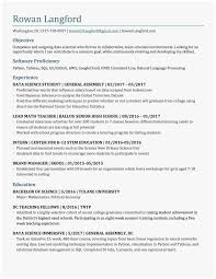 Post My Resume On Indeed New Advanced Job Search Techniques ... Jobzone The Career Tool For Adults New York State Kickresume Perfect Resume And Cover Letter Are Just A Triedge Expert Resume Writing Services Freshers Freetouse Online Builder By Livecareer Caljobs Upload Title Help How To Write 2019 Beginners Guide Novorsum Free Create Professional Fast Sample Experienced It Help Desk Employee 82 Release Pics Of Indeed Best Of Examples Every Industry Myperftresumecom Vtu Resume Form Filling Guide