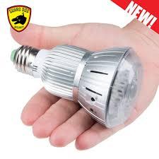 tovnet security light bulb image mag