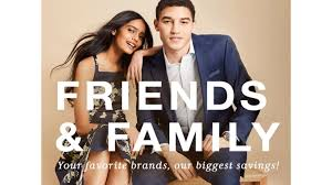 Macy's Friends And Family Coupon 2019 - Sd Matrix Discount Code Aarp Restaurant Discounts Baltimore Scentbirdcom Coupon Code Pennstation Bogo 6 Sub Exp 1172018 Slickdealsnet Macys Friends And Family 2019 Sd Matrix Discount Localflavorcom Penn Station East Coast Subs 10 For 20 Coupon Professor Team Express June Find Cheap Parking Easily Parkwhiz App Off Promo Code Summoners War October Daily Updating List Casa Salza Spanish Fork Coupons Cophagen Wheel Nordictrack Discounts On Dog Food Two Cousins Pizza Promo Kind Notes Free Shipping Jcpenney Makeup Bucky Book Madison Wi
