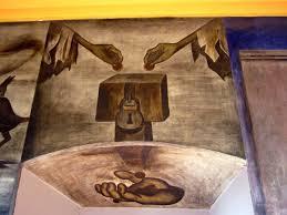 100 jose clemente orozco murales universidad de guadalajara