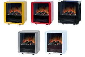 chauffage d appoint au gaz butane radiateur gaz appoint radiateur appoint gaz traiteurchevalblanc